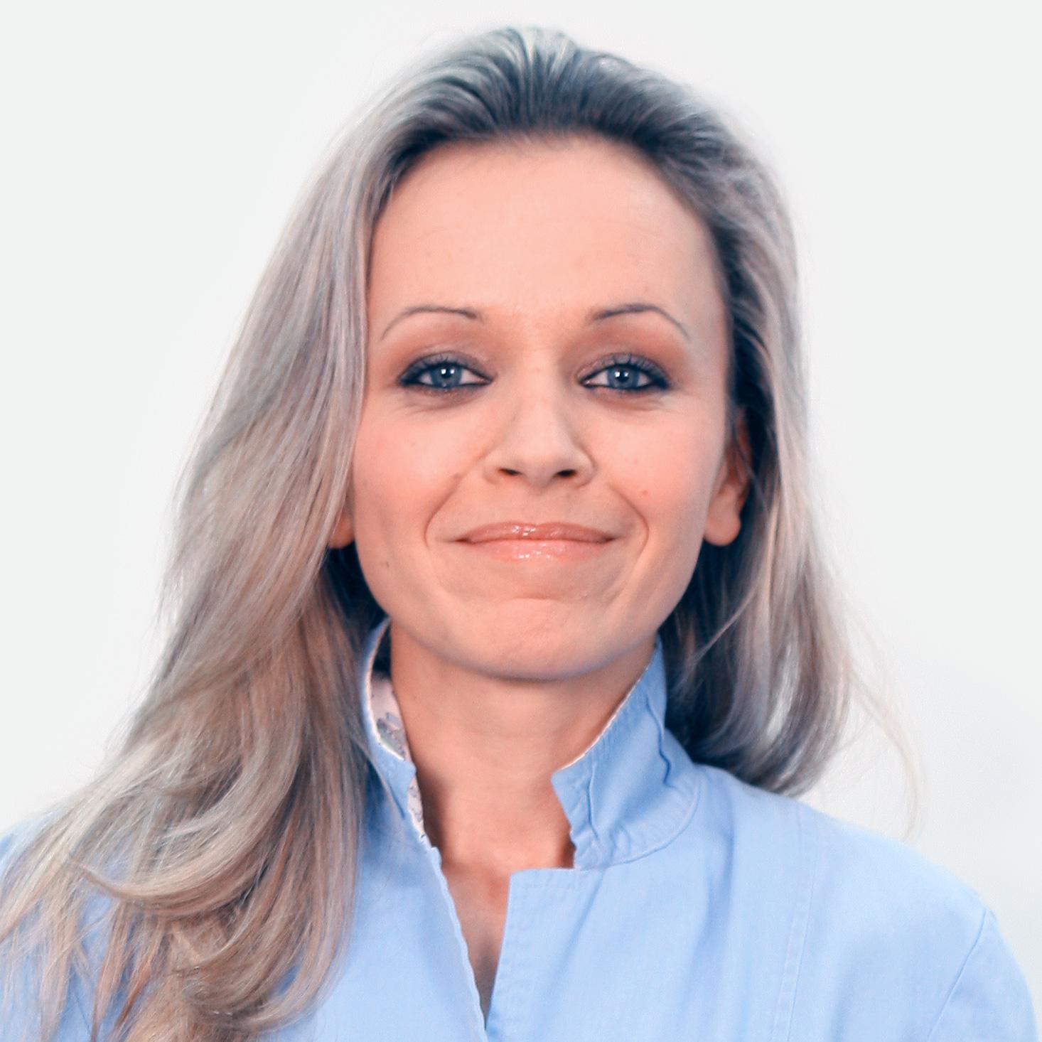Valentina Carboni