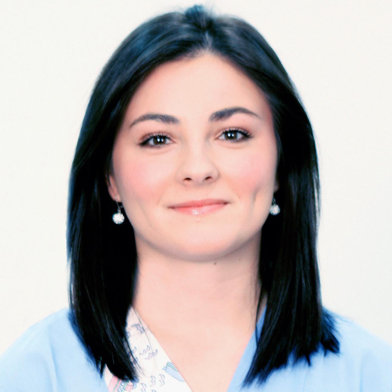 Maja Haladin