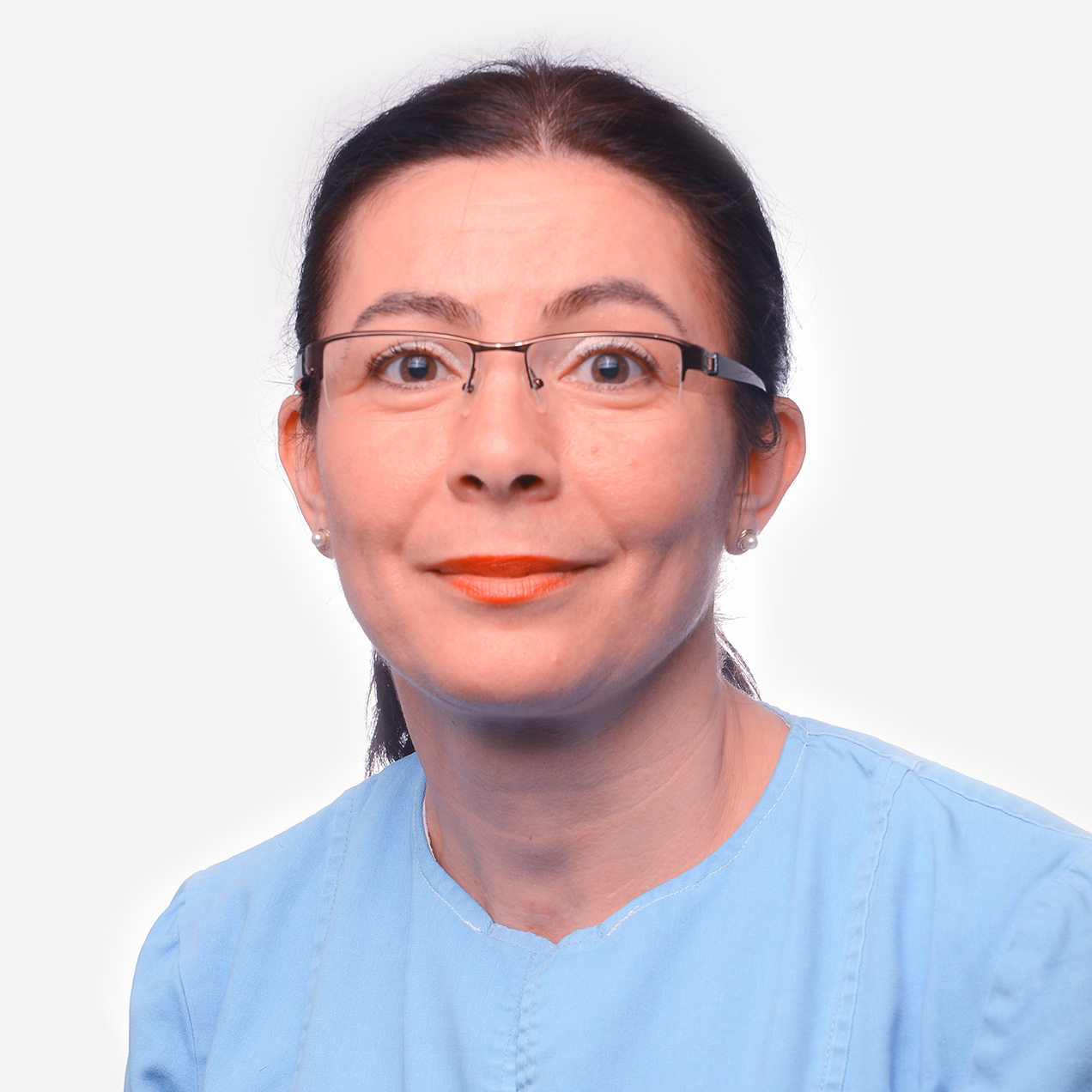 Zorica Bašić